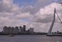 b_200_137_16777215_00_images_stories_Nederland_Erasmus1.JPG
