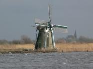 b_200_140_16777215_00_images_stories_Nederland_molen.jpg
