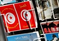 Tunesië @Puur op reis