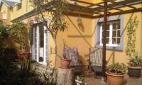 Huis Gran Canaria