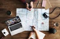 Puur op reis: reisprikkels