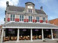 Puur op reis: Monnickendam