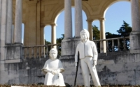 b_200_150_16777215_00_images_stories_Portugal_fatima3.jpg