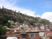 Antananarivo Rova-Palast by David Herzog - German wikipedia.jpg