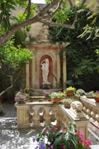 Casa Rocca @ Puuropreis