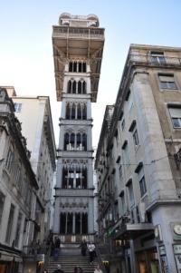 Puur op reis: Lissabon