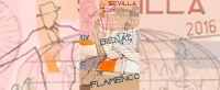 Puur op reis: Flamenco Sevilla