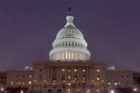 Washington Capitool