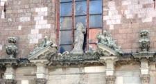 Puur op reis: Riga: Petrikerk