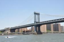 Puur op reis: Manhattan