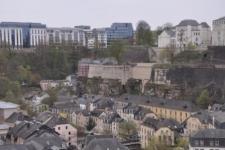 b_225_150_16777215_00_images_stories_Luxemburg_heuvels.jpg