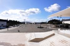 b_225_150_16777215_00_images_stories_Portugal_fatima4.jpg