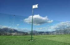 Golf, SHA Wellness Clinic, Spanje