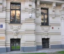 Riga @puuropreis
