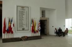 Bardomuseum, In Memoriam @Puur op reis