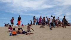 Puur op reis: Dune du Pyla
