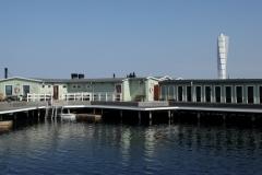 Badhuis Malmö @Puur op reis