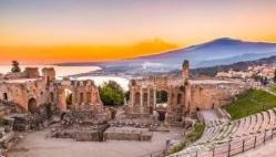 b_250_142_16777215_00_images_stories_bedrijfinbeeld_Taormina-Puuropreis-Goboony.jpg