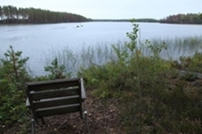 b_250_150_16777215_00_images_stories_Zweden_middenzweden_kabinboot.JPG