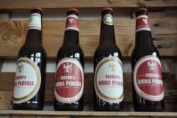 Puur op reis: Bier Perugia