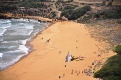 Puur op reis: Gozo