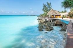 Zanzibar-Shutterstock-PRMatoketours