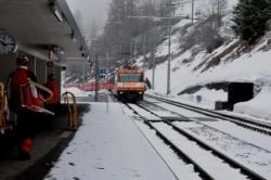 b_250_166_16777215_00_images_stories_zwitserland_graubunden_treinopstation.JPG