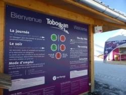b_250_188_16777215_00_images_stories_Frankrijk_valthorens_tobogan.jpg