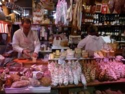 b_250_188_16777215_00_images_stories_Frankrijk_valthorens_worstwinkel.jpg