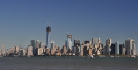 New York@puuropreis