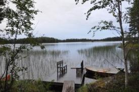 b_275_183_16777215_00_images_stories_Zweden_middenzweden_meer.jpg