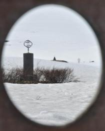 b_275_260_16777215_00_images_stories_noorwegen_blikoppoolcirkel.jpg