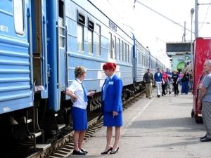 b_300_225_16777215_00_images_stories_Pr-fotos_De_Rossija_-_Mevo_Reizen_002.jpg