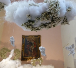Puur op reis: Bloemen in Girona
