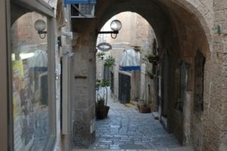 Oud Jaffa