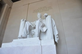 b_325_216_16777215_00_images_stories_Amerika_Washington_lincoln.JPG
