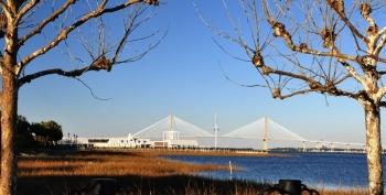 Lopen, kijken, ervaren21 tips voor Charleston en omgeving