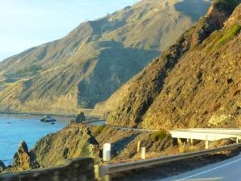 Highway 1 - Puuropreis- Madeleine van de Wouw