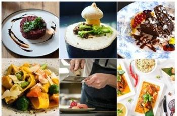 Keuze in alle provinciesVleesloos eten tijdens de...