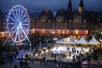 Kerstmarkt ©puuropreis_prtravelproof
