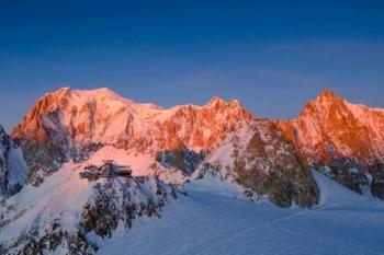 Valle d'Aosta ©puuropreis_prtmc