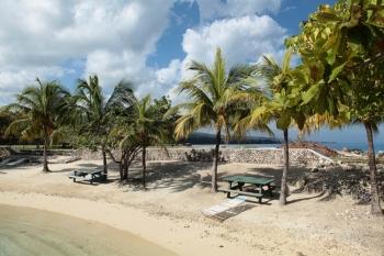 James Bond Beach, Jamaica ©puuropreis.nl