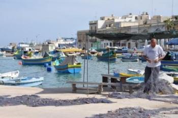 Malta ©puuropreis