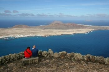 canarische eilanden ©puuropreis