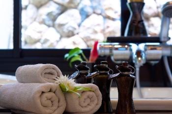 Handdoeken@Marla66-Pixabay