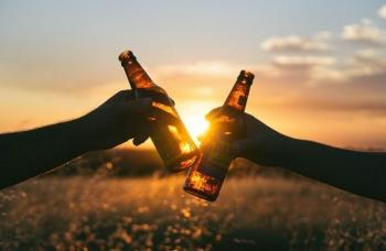 Bier en kaas, een prima combiReizen en bier: bezoek deze 5...