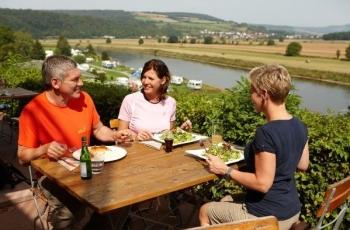 Culinaire verrassingenMooie en 'lekkere' fietstochten...