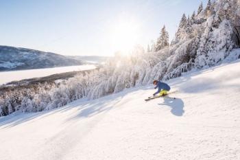 Noorwegen-Wintersport-Puuropreis-PR