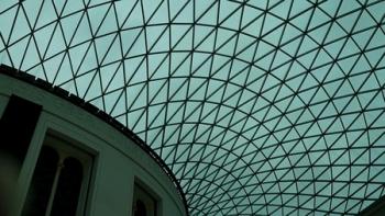 British Museum ©nilam touch-pixabay
