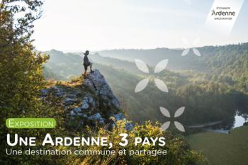 Expo over Ardennen ©puuropreis_pressardennen
